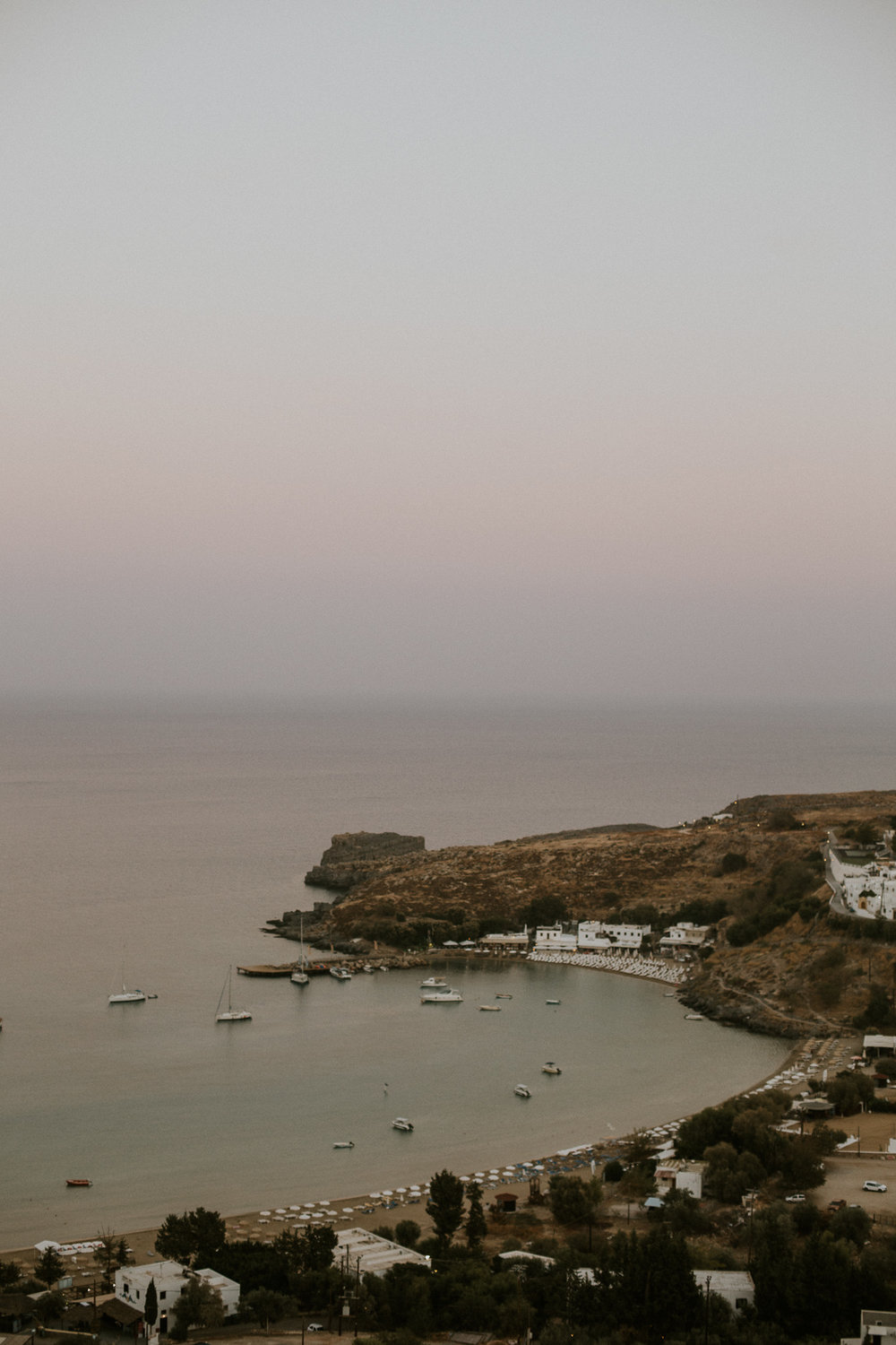 Greece, Lindos-10.jpg