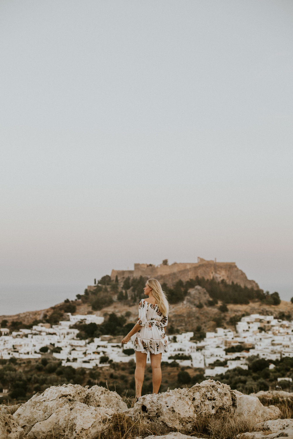 Greece, Lindos-8.jpg