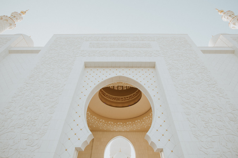 Abudhabi-4.jpg