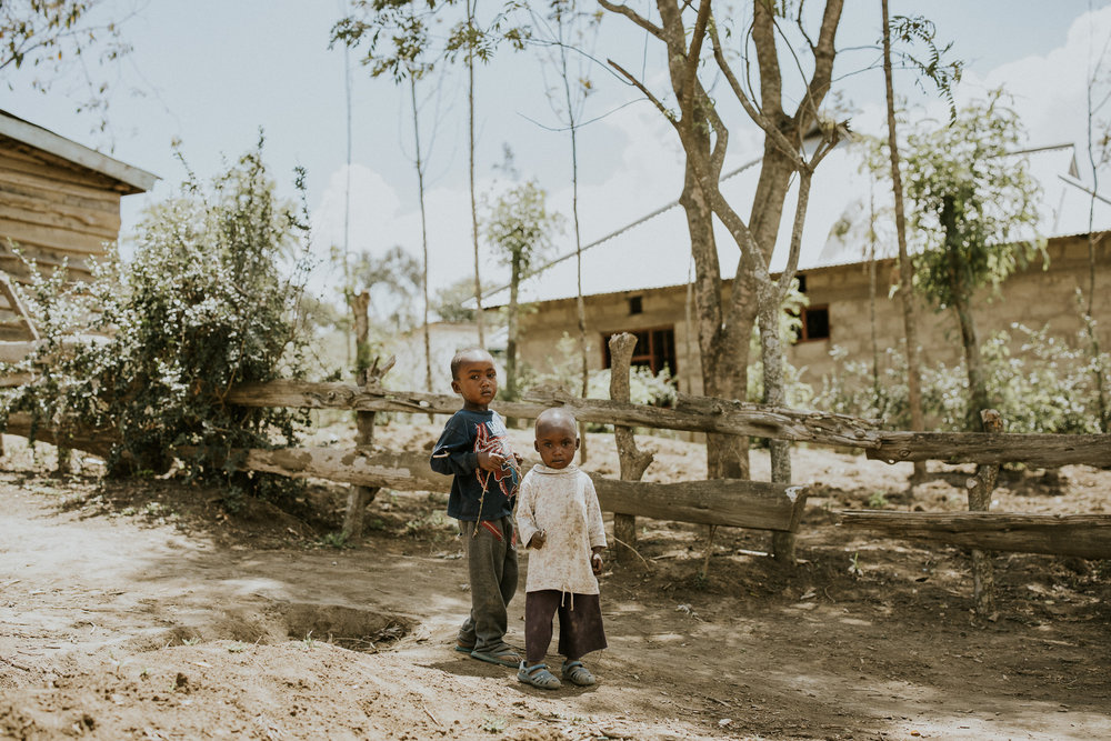 AFRICA-28.jpg