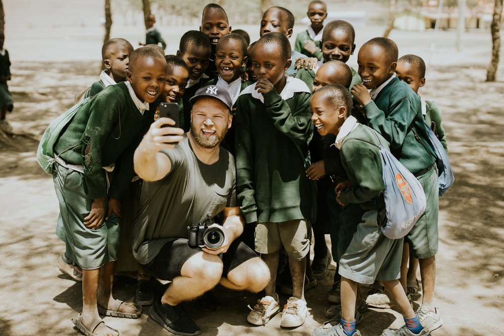 AFRICA-8.jpg