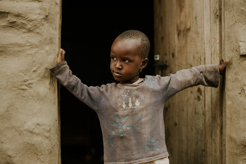 AFRICA-13.jpg
