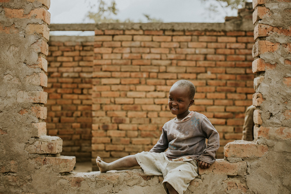 AFRICA-21.jpg