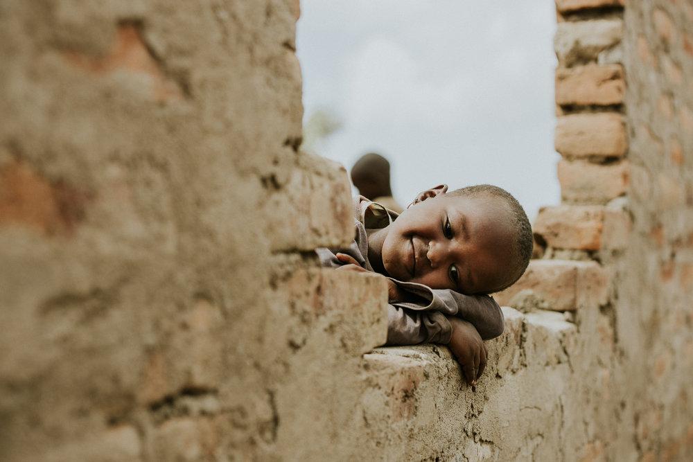 AFRICA-18.jpg