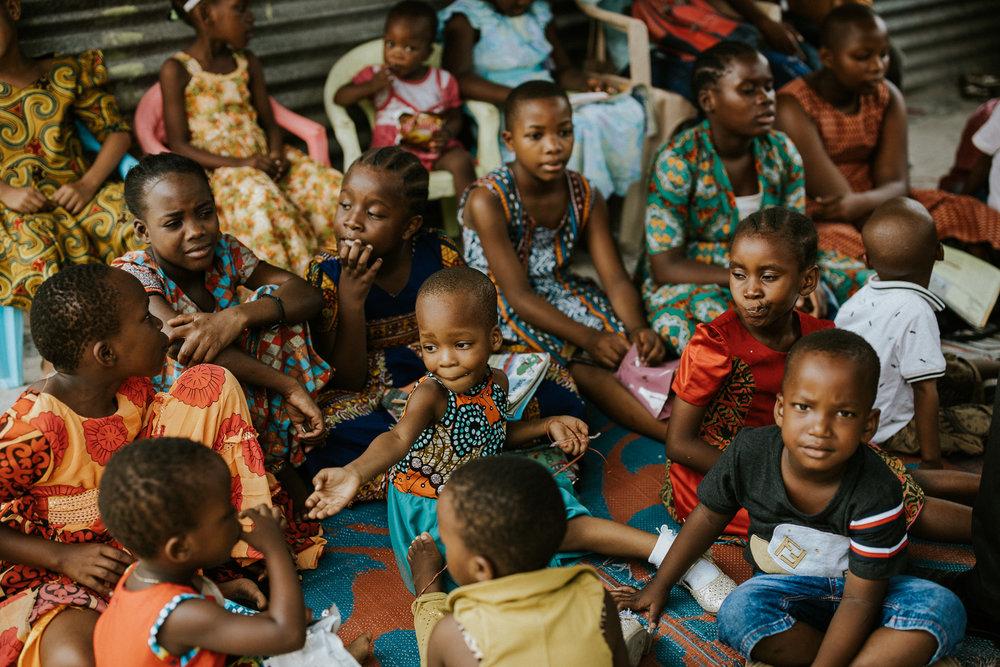 AFRICA-7.jpg