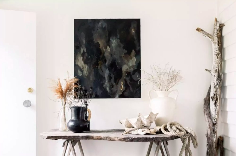 Lisa Madigan Gallery