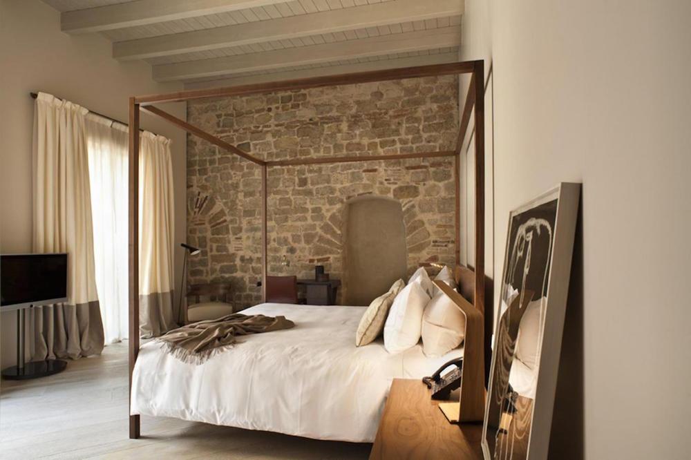 foto-2-premium-junior-suite-del-mercer-hotel-barcelona.jpg