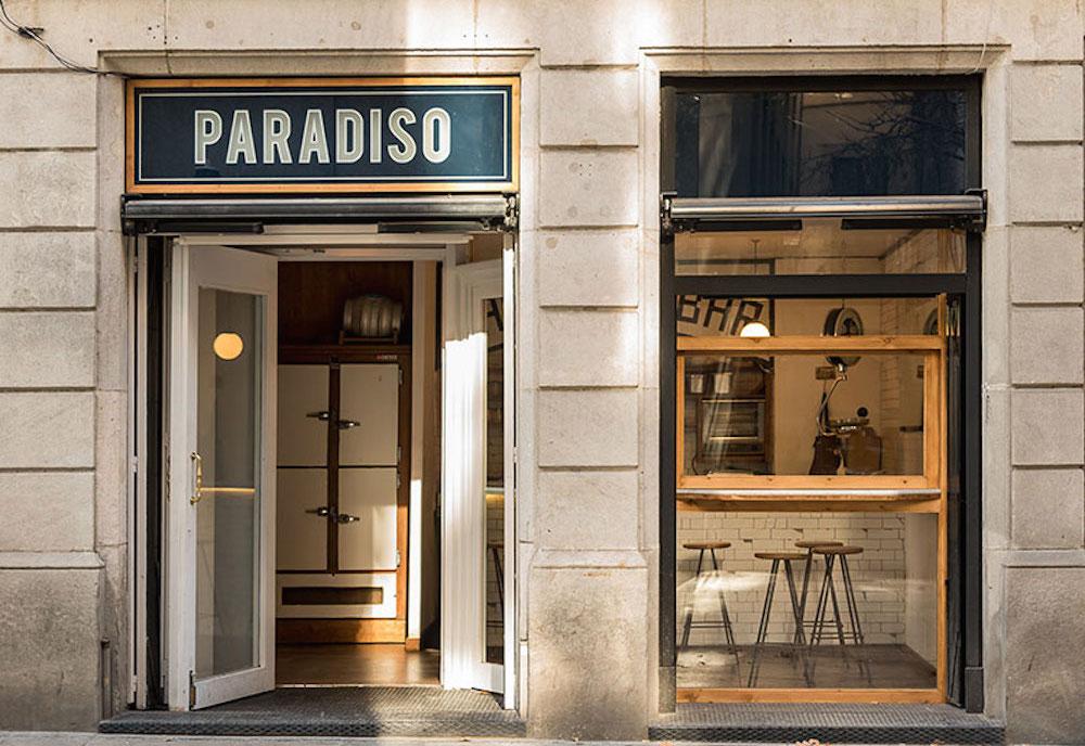 PARADISO_GG-001.jpg