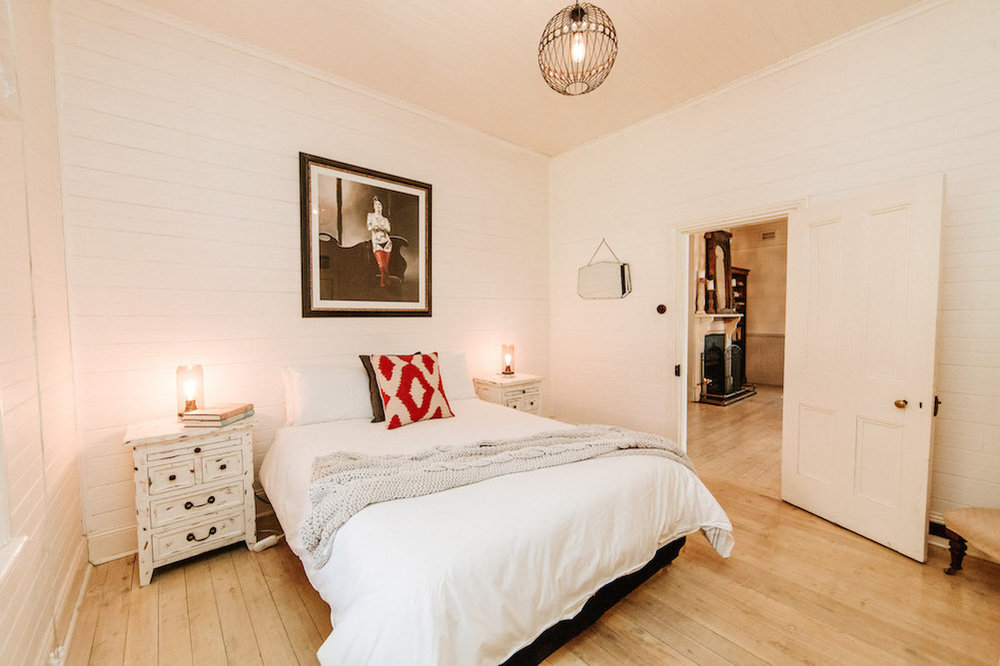 circa-1890-berry-bedroom.jpg