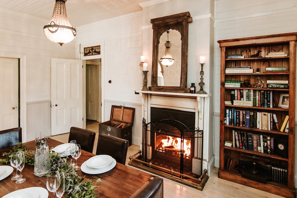 circa-1890-dining-fireplace.jpg