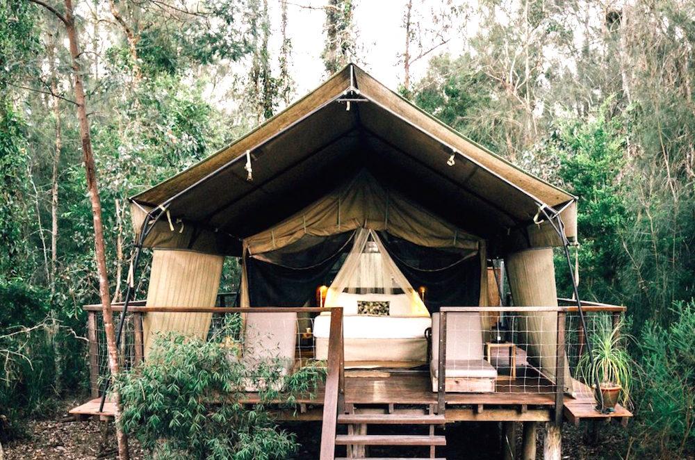 Paperbark-Camp-2-1200x675.jpg