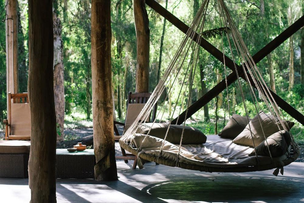 Paperbark-Camp-Huskisson-0725.jpg