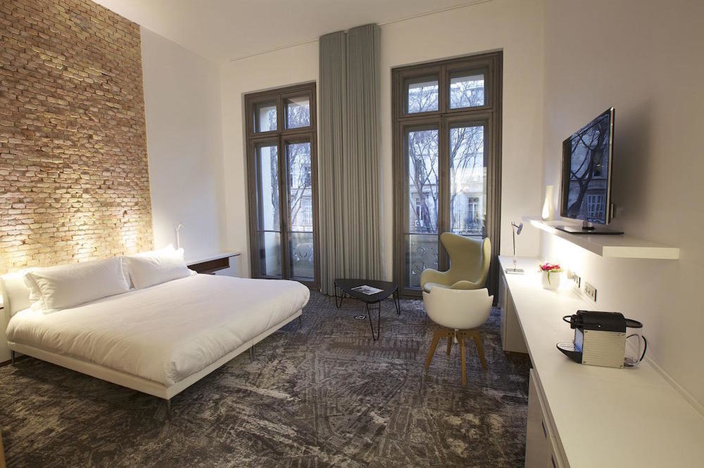 hotel-in-marseille-france.jpg