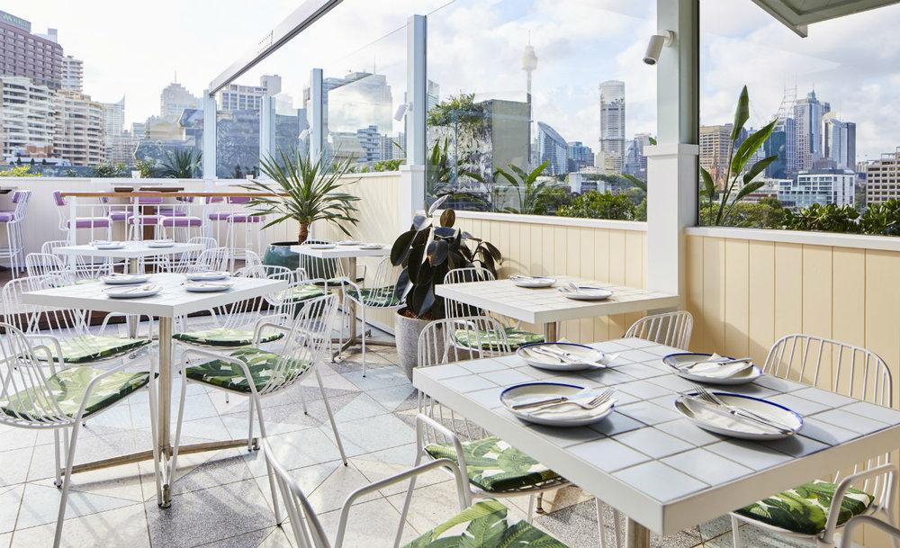 east-village-hotel-terrace-3.jpg