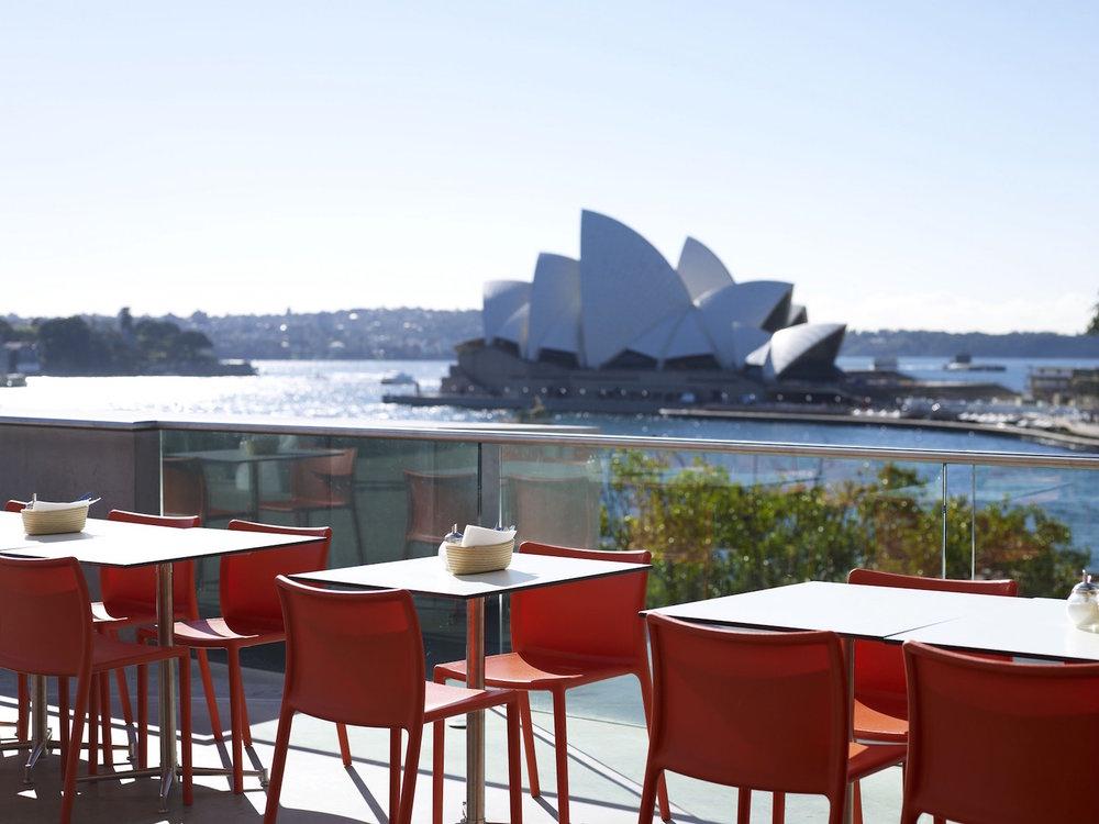 Sydney Insiders MCA Art Art.jpg