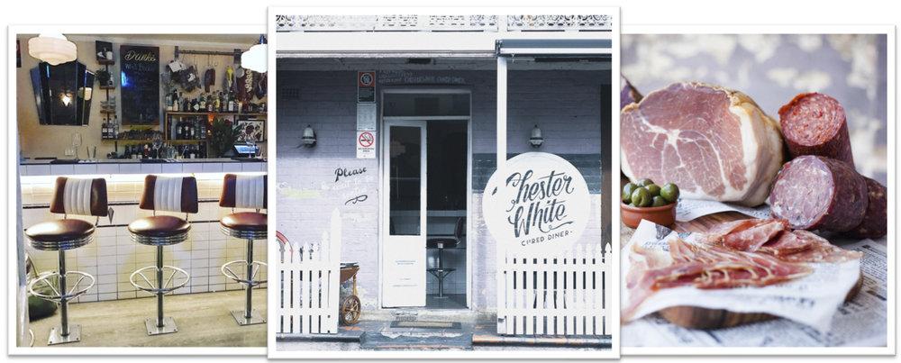 Chester White SydneyInsiders.jpg