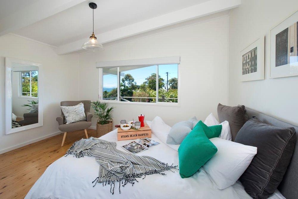 Minerva cottage Sydney Insiders.jpg