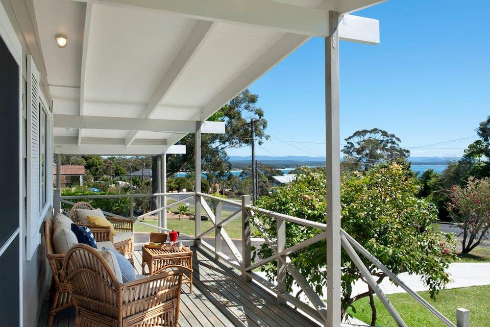 Minerva cottage Sydney isnders2.jpg