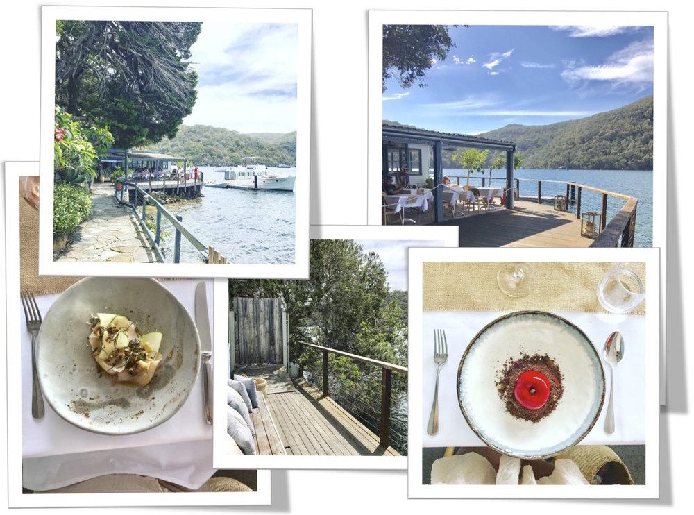 cottage point inn Sydney Insiders.jpg