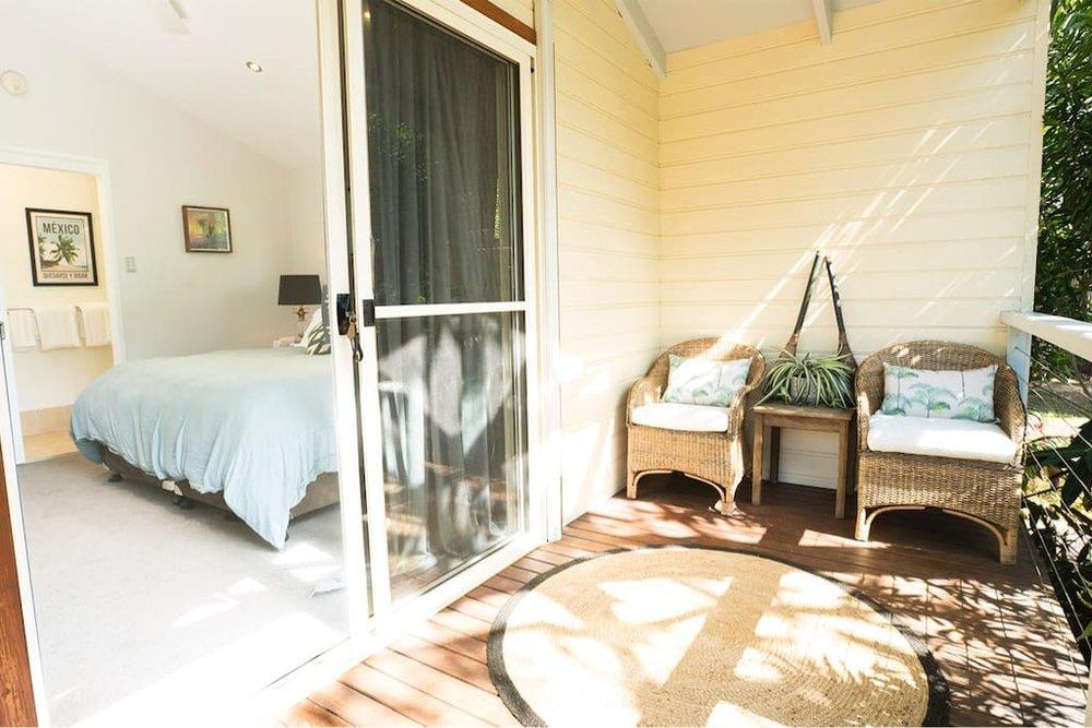 Treehouse on Plantation Sydney Insiders.jpg