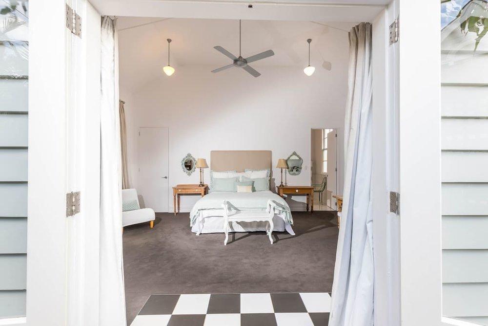 Old Church airbnb Sydney Insiders.jpg
