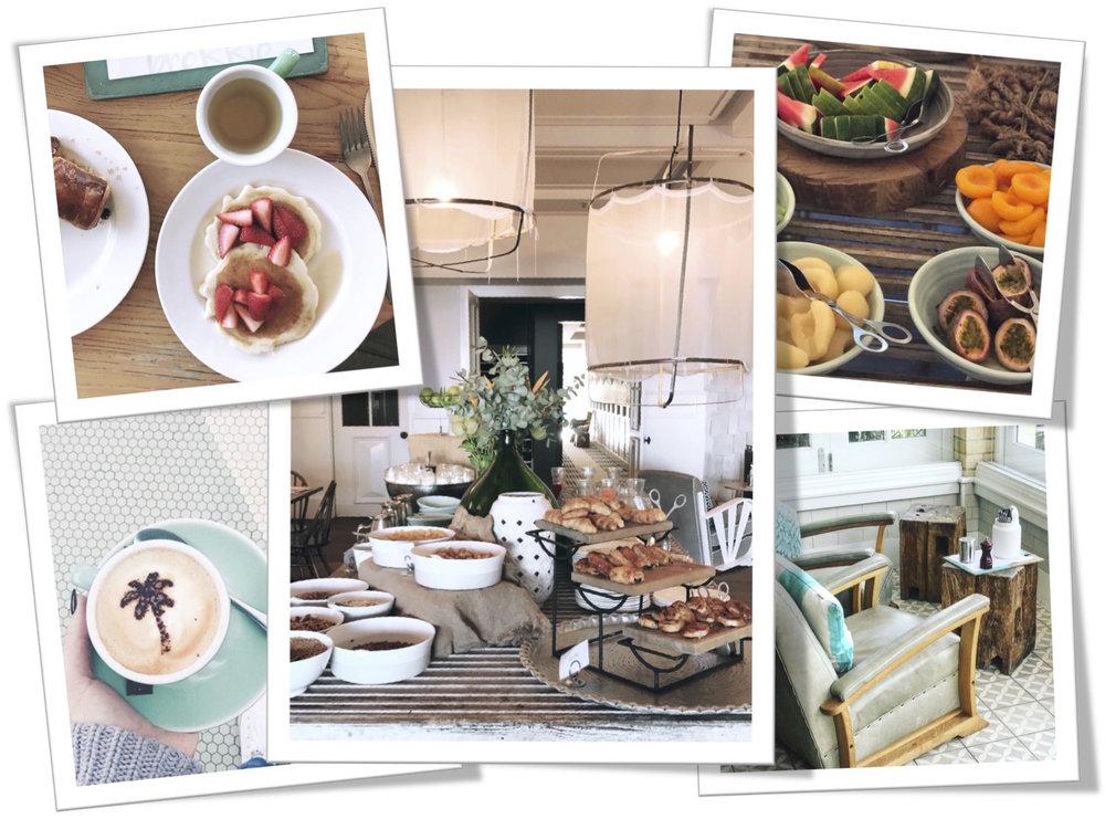 Watsons bay boutique hotel- Sydney Insiders.jpg