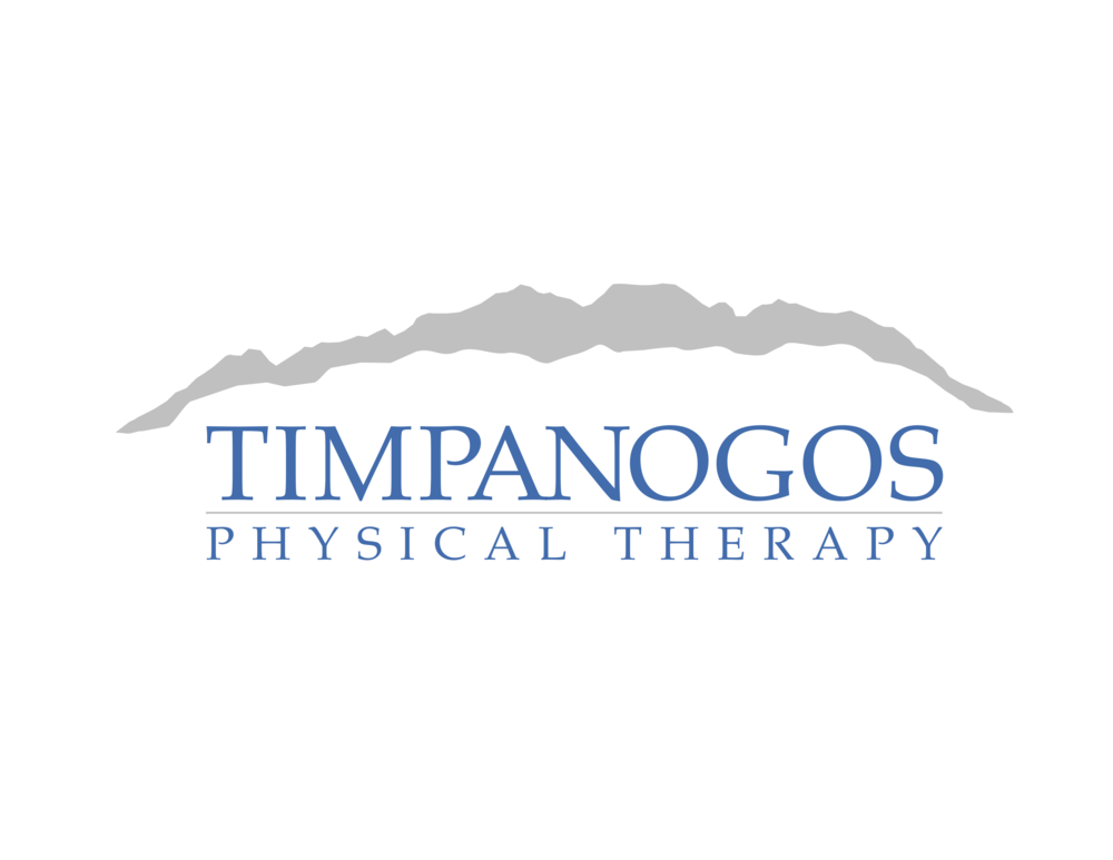 Timpanogos_Physical_Therapy_3.eps.png