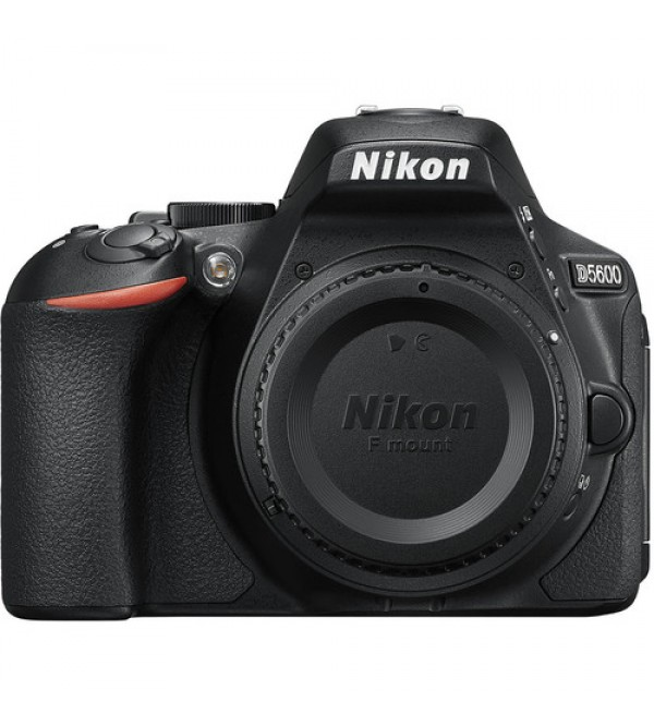 NIKON D5600 - I have nothing negative to say about this camera. Not only does it take great photos, but AMAZING video as well. It has a touch screen, bluetooth, wifi, AND a flip around screen. I still to this day use it to film all my videos! It also was the camera I used on my instagram up until January 2018! This is a phenomenal camera for anyone wanting to step up their photo game! It retails for $550! I also believe it has brother camera that came before it with less bells and whistles but is much cheaper because it is an older model! You can purchase the D5600 here: D5600 DX-format Digital SLR Body