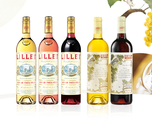 lillet-brand.png