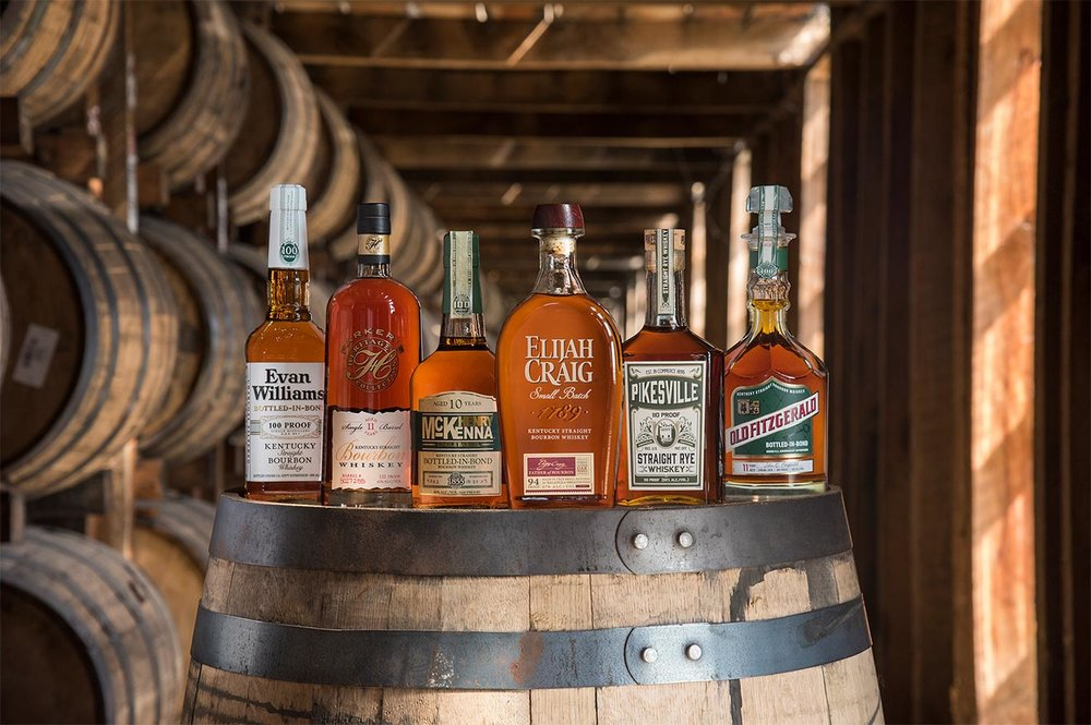 Heaven-Hill-Distillery-Expressions.jpg
