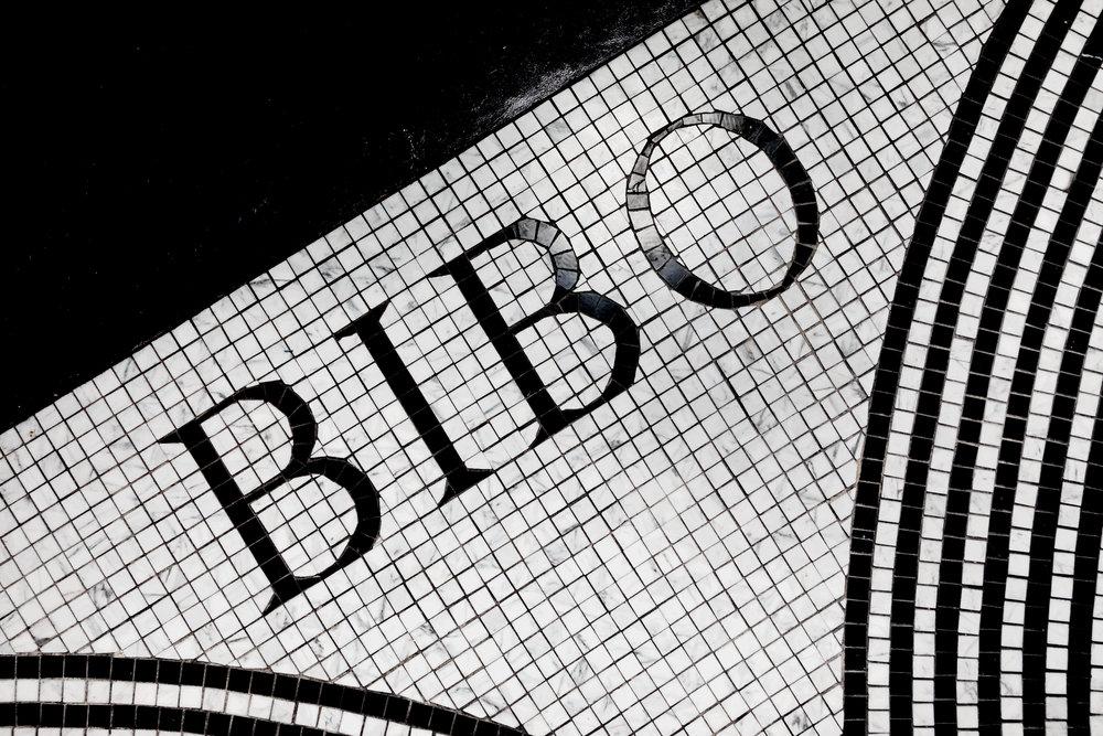 BIBO_Space_1 (1).jpg