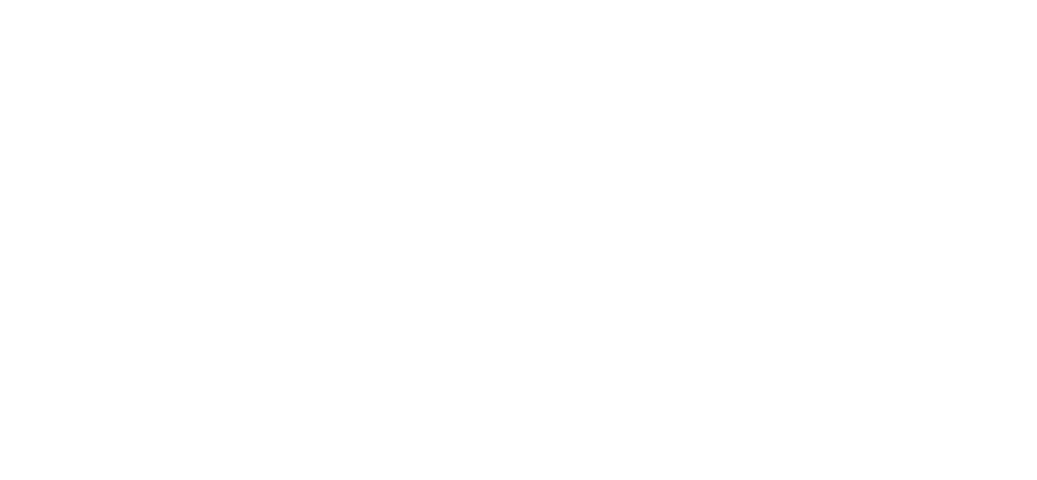 Productions Loft Inc.