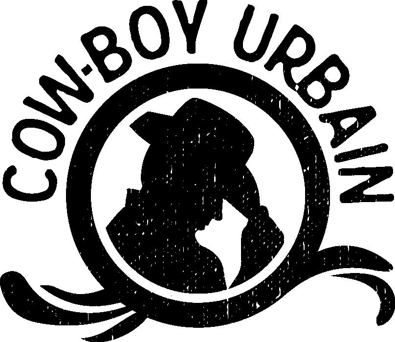 Cowboy-Urbain-Logo-Black.png