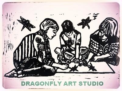 Dragonfly print logo.JPG