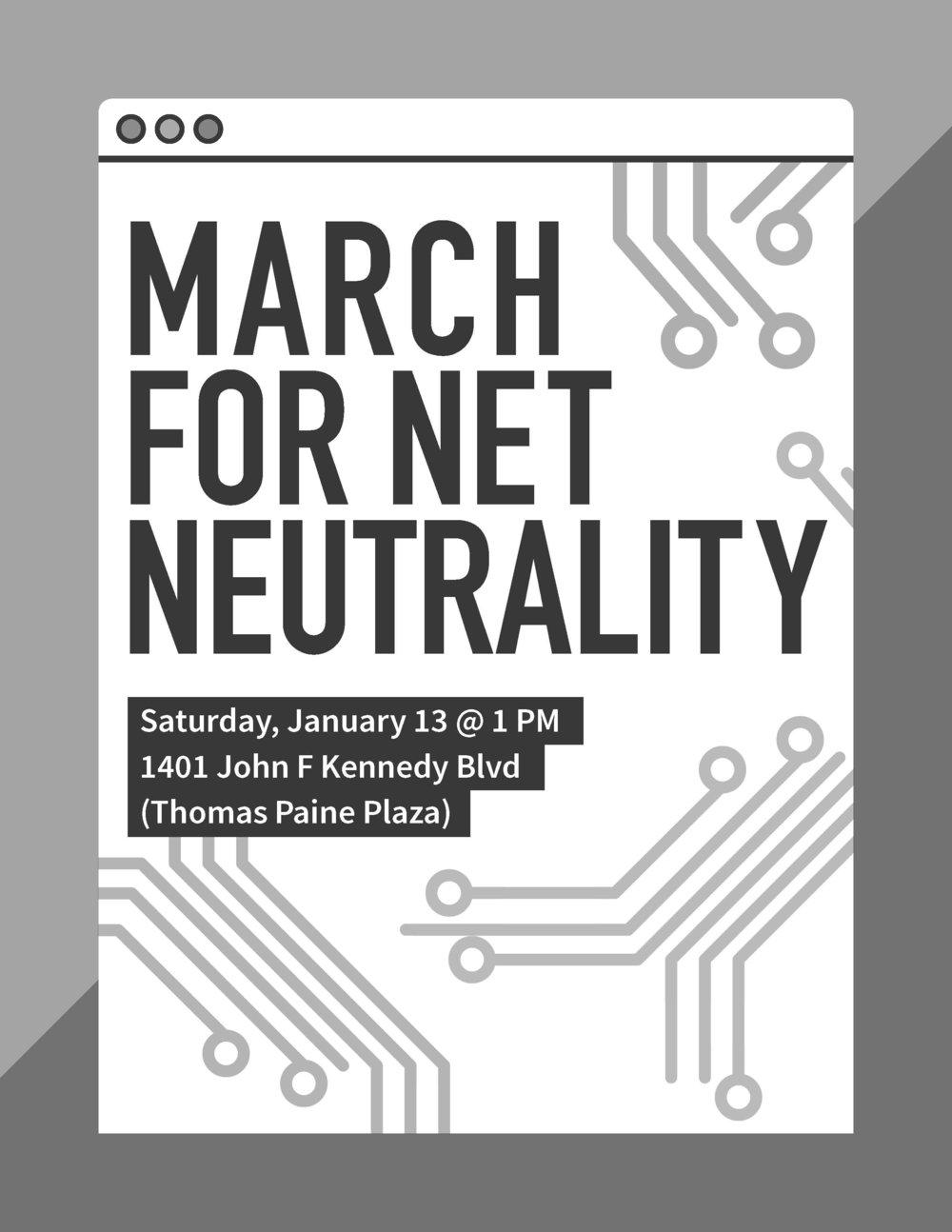 PS_NetNeutrality_flyer2.jpg