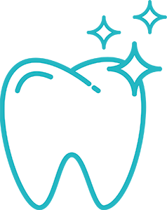 ToothWithStars-300px.png