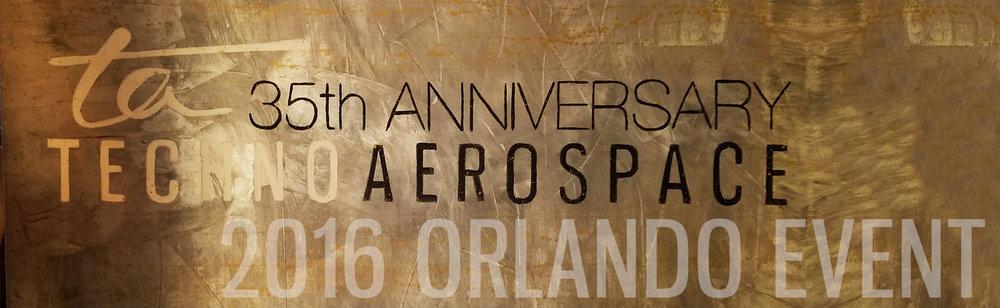2016 Orlando Party - TA Metal Sign Photo Presentation.jpg