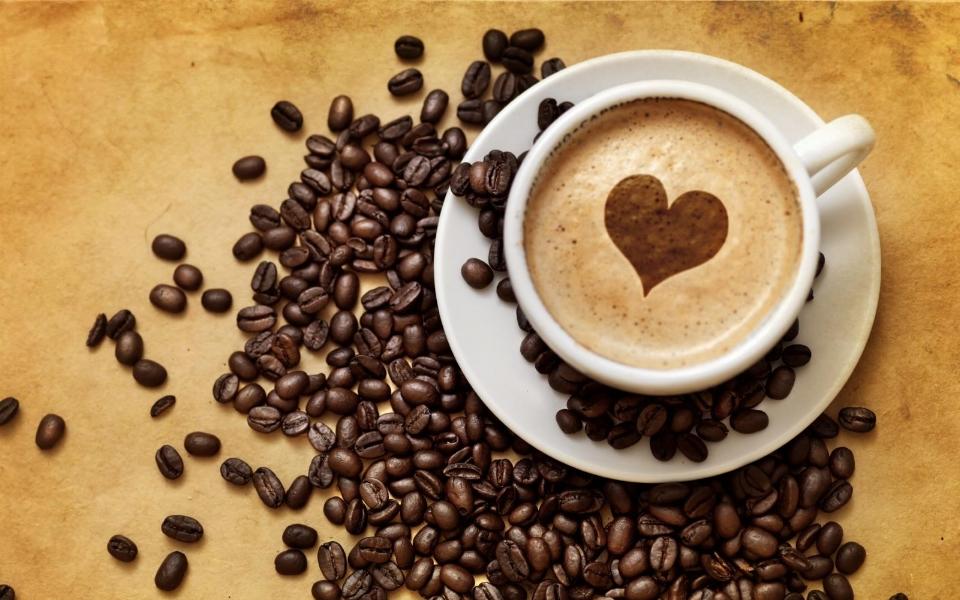 Cafe21.jpeg