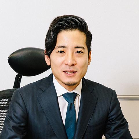 秋好 陽介 / Yosuke AKIYOSHI  ランサーズ代表取締役社長 / Lancers (CEO)