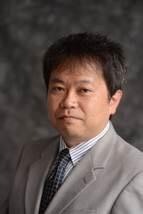 小栗 太 / Futoshi OGURI  日経ヴェリタス編集長 / Nikkei (Editor-in-Chief, Nikkei Veritas)