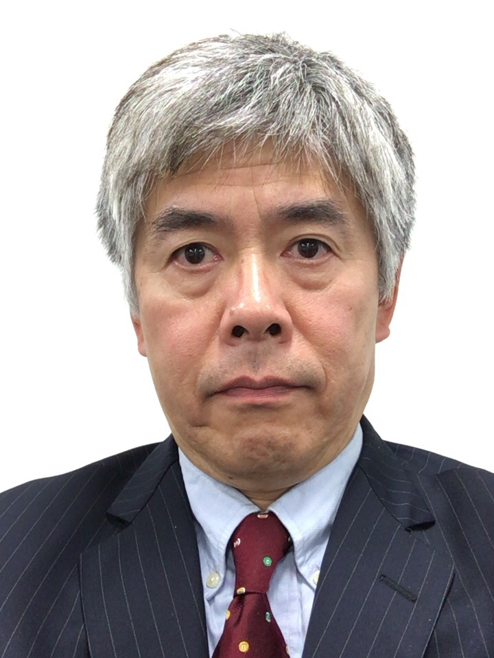 北川 勝浩 / Masahiro KITAGAWA  大阪大学大学院基礎工学研究科教授 / Department of Systems Innovation, Osaka University (Professor)