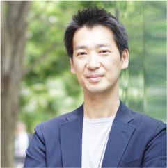 五味 和泰 / Kazuyasu GOMI  弁理士、cotobox代表取締役 / Cotobox representative director, Patent Attorney