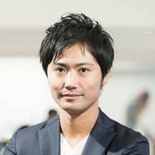 笹原 健太 / Kenta SASAHARA  リグシー代表取締役CEO、弁護士 / Legsea (CEO) & Lawyer