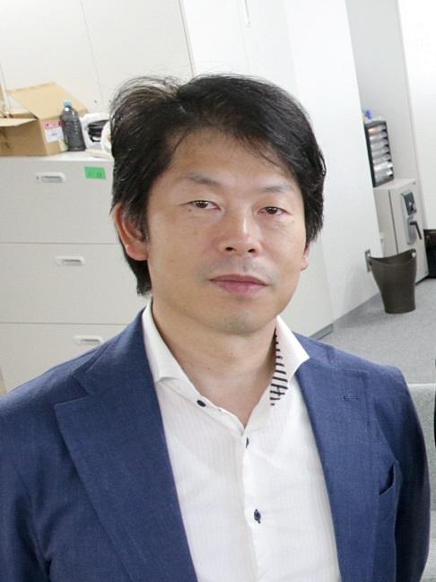 渋谷 高弘 / Takahiro SHIBUYA  日本経済新聞社 編集委員 / ikkei (Senior Staff Writer)