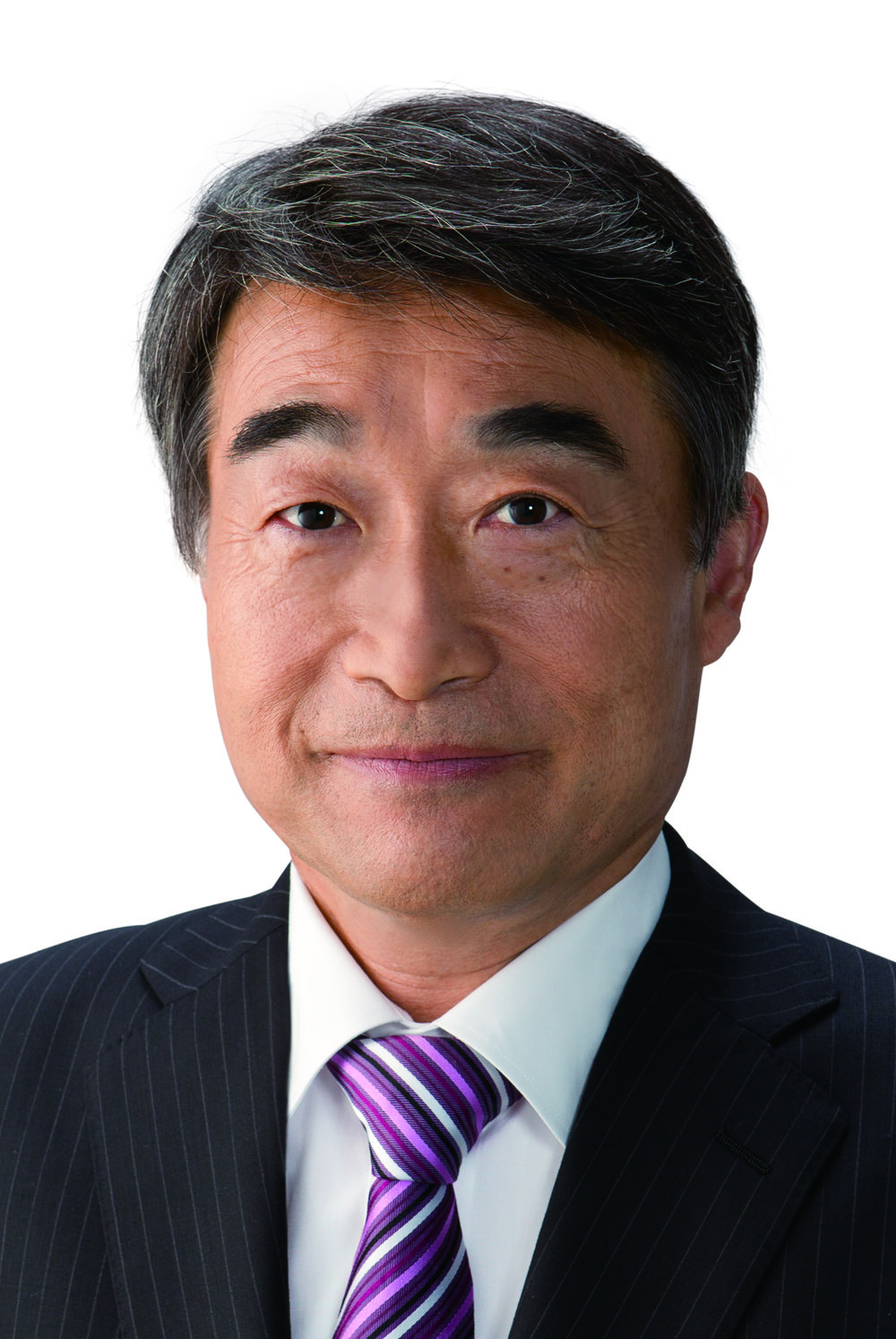 根本 匠 / Takumi NEMOTO  衆議院議員 自由民主党金融調査会長 元復興大臣 Member of House of Representatives Chairman,Research Commission on the Finance and Banking Systems,LDP Former Reconstruction Minister