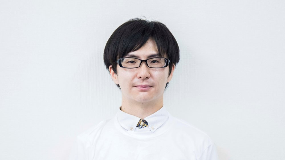 野口 哲 / Satoshi NOGUCHI  ロボット投信代表取締役社長 / Robot Fund Co. (President)