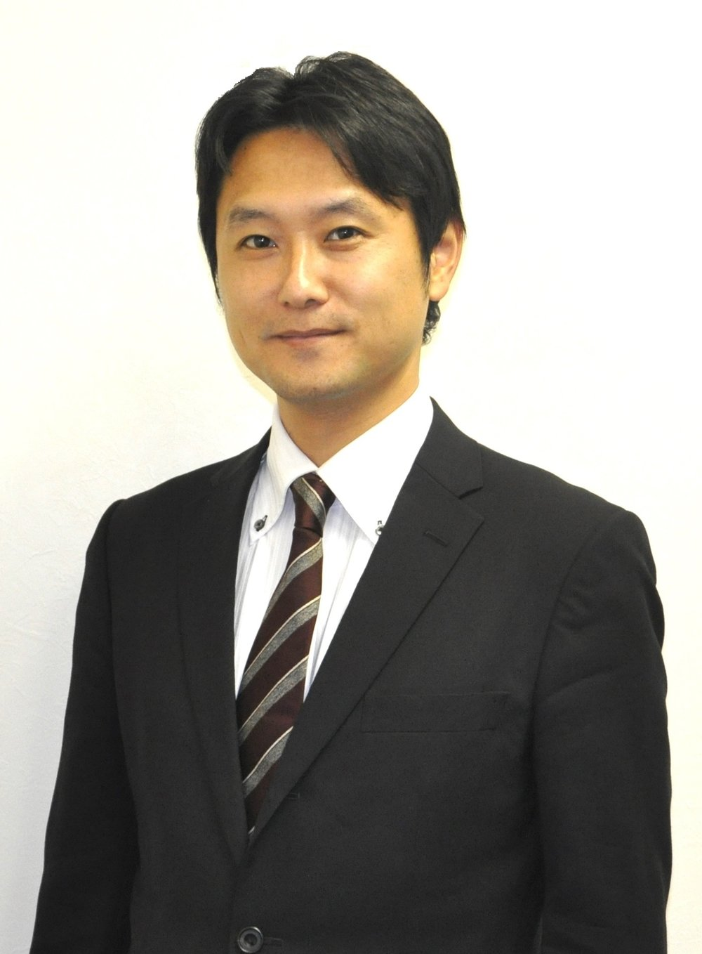 藤田 耕司 / Koji FUJITA  公認会計士・税理士、心理カウンセラー / Certified Public Accountant and tax accountant, Psychological Counselor