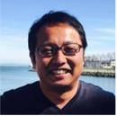 安田 幹広 / Mikihiro YASUDA  ハイク・ベンチャーズ / Hike Ventures