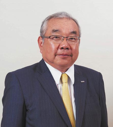 山田 大介 / Daisuke YAMADA  みずほフィナンシャルグループ常務執行役員 デジタルイノベーション担当役員 / Mizuho Financial Group (Chief Digital Innovation Officer)