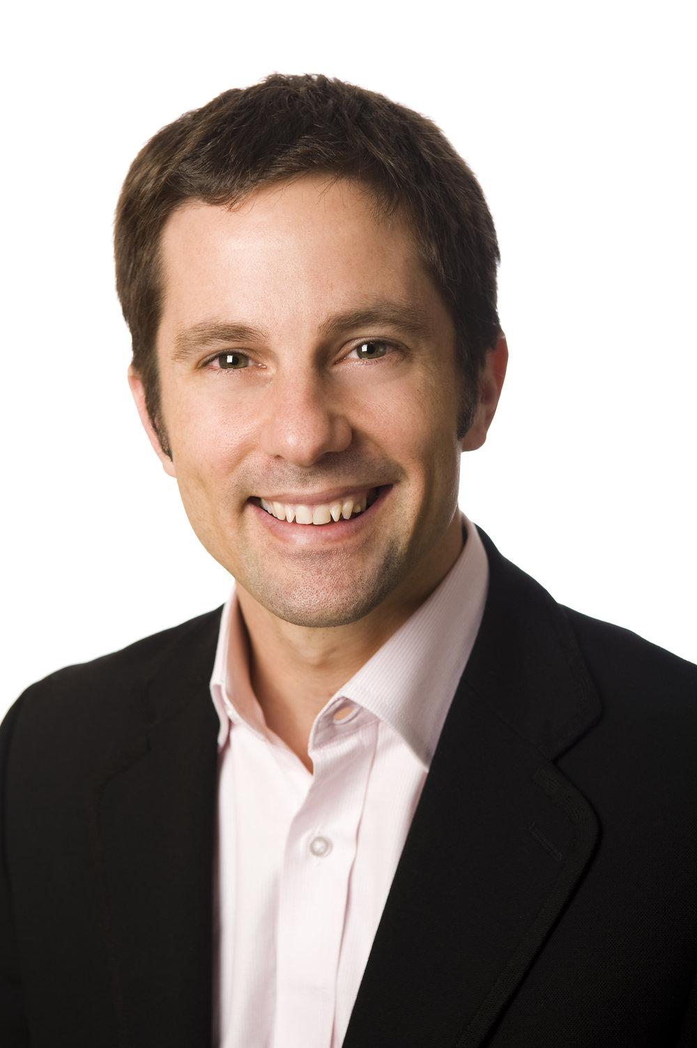 ジャスティン・リー / Justin LIE  キャッシュシールド CEO / Cash Shield (CEO)
